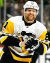 <a href='/hockey/showArticle.htm?id=37440'>FantasyDraft NHL: Wednesday Values</a>