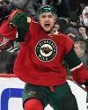 <a href='/hockey/showArticle.htm?id=36455'>Yahoo DFS Hockey: Monday Picks</a>