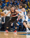 <a href='/basketball/showArticle.htm?id=36080'>Centers of Attention: No Reason to Panic After Nurkic's Slow Start</a>