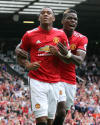 <a href='/soccer/showArticle.htm?id=37715'>DraftKings Fantasy Soccer: Saturday EPL Picks</a>