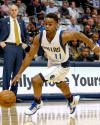 <a href='/basketball/showArticle.htm?id=36082'>NBA Waiver Wire: Week 3 Targets</a>