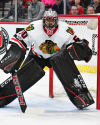 <a href='/hockey/showArticle.htm?id=35835'>Yahoo DFS Hockey: Wednesday Picks</a>