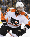 <a href='/hockey/showArticle.htm?id=39013'>FanDuel NHL: Sunday Playoff Value Plays</a>