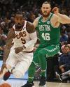 <a href='/basketball/showArticle.htm?id=39655'>DraftKings NBA: Monday Cheat Sheet</a>