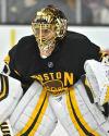 <a href='/hockey/showArticle.htm?id=37445'>Yahoo DFS Hockey: Wednesday Picks</a>
