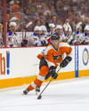 <a href='/hockey/showArticle.htm?id=37942'>NHL Waiver Wire: Picks of the Week</a>