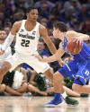 <a href='/cbasketball/showArticle.htm?id=36370'>College Hoops Barometer: Early Season Impact Players</a>
