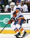 <a href='/hockey/showArticle.htm?id=37975'>Yahoo DFS Hockey: Monday Picks</a>