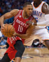 <a href='/basketball/showArticle.htm?id=38574'>FanDuel NBA: Saturday Value Plays</a>