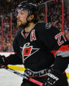 <a href='/hockey/showArticle.htm?id=36557'>FanDuel NHL: Sunday Value Plays</a>