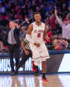 <a href='/cbasketball/showArticle.htm?id=37823'>College Hoops Barometer: Ponds has Johnnies Storming Back</a>