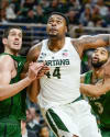 <a href='/cbasketball/showArticle.htm?id=37234'>College Hoops Barometer: The Surgical Ward</a>