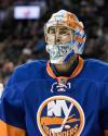 <a href='/hockey/showArticle.htm?id=35767'>FanDuel NHL: Saturday Value Plays</a>