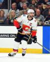 <a href='/hockey/showArticle.htm?id=36680'>Yahoo DFS Hockey: Saturday Picks</a>