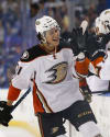 <a href='/hockey/showArticle.htm?id=36278'>NHL Waiver Wire: Picks of the Week</a>