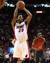 <a href='/basketball/showArticle.htm?id=36556'>Yahoo DFS Basketball: Sunday Picks</a>