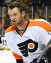 <a href='/hockey/showArticle.htm?id=35872'>NHL Waiver Wire: Picks of the Week</a>