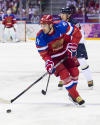 <a href='/hockey/showArticle.htm?id=37966'>Frozen Fantasy: Kovalchuk Returns?</a>