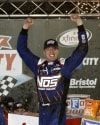 <a href='/racing/showArticle.htm?id=39156'>NASCAR Barometer: Three Consecutive Wins for Busch</a>