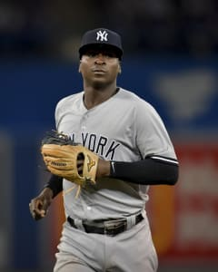Oak's Corner: It�s a Didi Thing