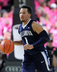 NCAA Championship Preview: Villanova vs. Michigan