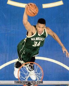NBA Roundtable: Offseason Edition
