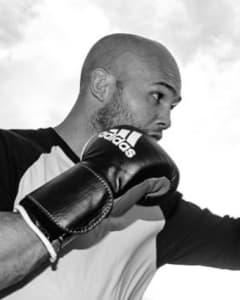 DraftKings MMA: UFC Winnipeg Preview