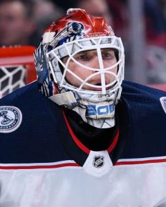 Yahoo DFS Hockey: Tuesday Picks