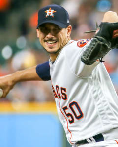 Weekly Pitcher Rankings: Brighter Days Ahead for Morton