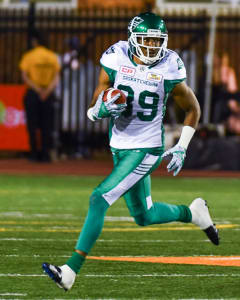 DraftKings CFL: Division Final Value Plays