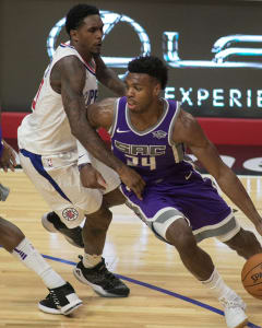 DraftKings NBA: Wednesday Cheat Sheet