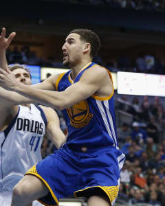 Yahoo DFS Basketball: Monday-Tuesday Playoff Picks
