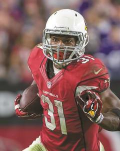 NFL Injury Analysis: Maximizing Risk and Reward