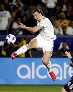 DraftKings Fantasy Soccer: Monday MLS Showdown Cheat Sheet