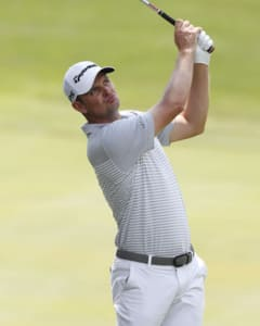 British Open Preview: Rose Ready for Carnoustie