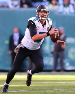NFL Waiver Wire: Week 15 Picks