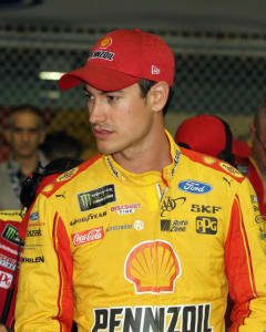 DraftKings NASCAR: Toyota/Save Mart 350