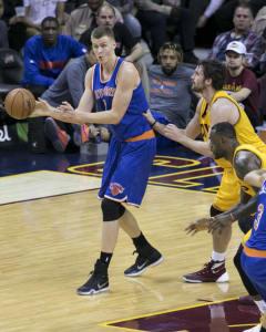 DraftKings NBA: Thursday Cheat Sheet