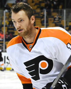NHL Waiver Wire: Picks of the Week