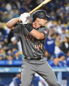 Collette Calls: Are Goldschmidt's Problems in his Head?