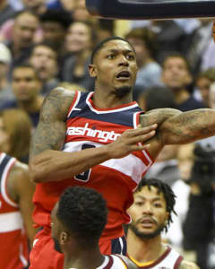 Season Review: Clippers, Wizards, Bucks