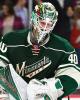 DraftKings NHL: Thursday Picks