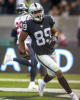 NFL Barometer: Cooper Capsizing