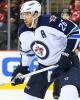 FanDuel NHL: Friday Playoff Value Plays