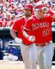 DraftKings MLB: Wednesday Picks