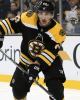 Stanley Cup Playoffs: Player Rankings