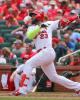 FanDuel MLB: Wednesday Value Plays