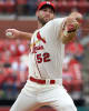 Yahoo DFS Baseball: Sunday Picks