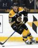 FantasyDraft NHL: Saturday Values