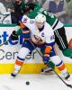 NHL Barometer: Risers & Fallers